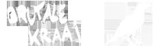 De copywriterscoach Logo